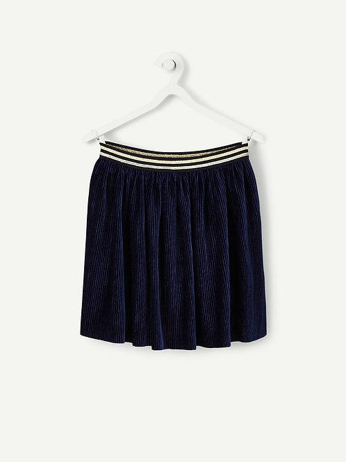 Կիսաշրջազգեստ Տապալոյ