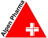 alpen pharma.jpg