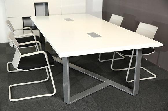 Գրասենյակային սեղան Sigma