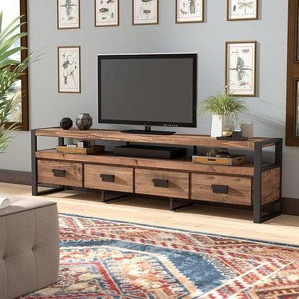 Հեռուստացույցի պատվանդան Duplex