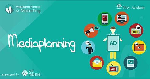 Mediaplanning.jpg