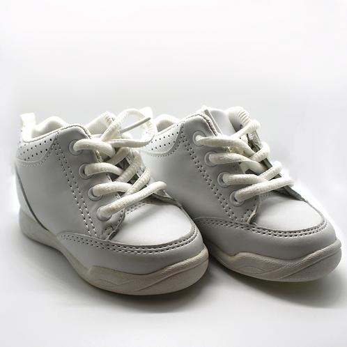 Կոշիկներ Faded Glory