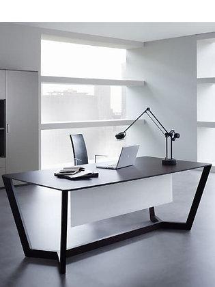 Գրասենյակային սեղան Astera