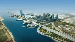 Abu Dhabi, AUE