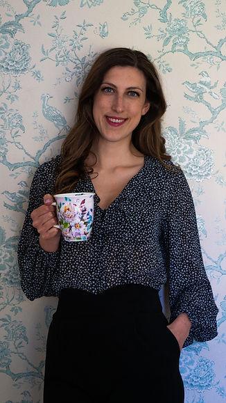 Charlotte tea-53-2.jpg