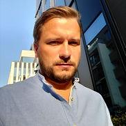 Marcin%20Siemek_edited.jpg