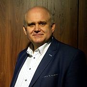 Artur Kubiak.png
