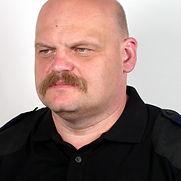 Robert Tomasik w mundurze.jpg