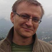 Edward Szczypka Foto.jpg