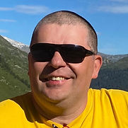 Marcin Maj.jpg