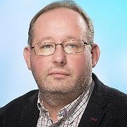 Krystian Wojciechowski.jpg