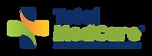 Logo TMC 2021.png