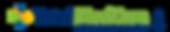 Logo-Sazonal-TMC.png