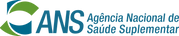 ans-logo (1).png