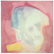 Suzelle Levasseur - #467