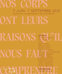 Nos-corps-Musée-Montréal-400x480.jpg