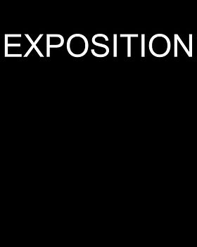 Expositions_affiches3.jpg