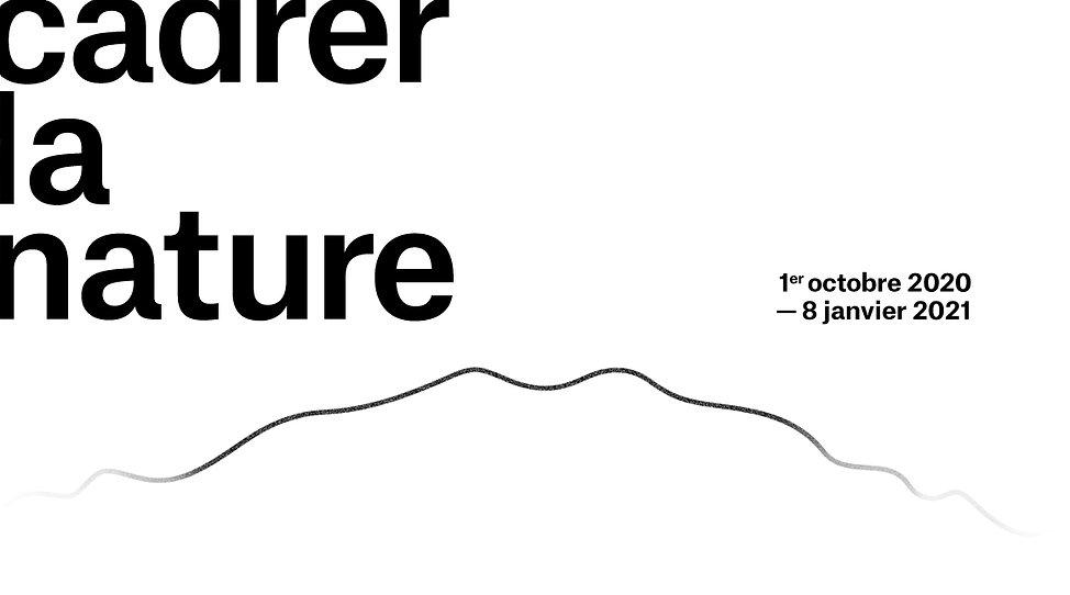 cadrer_la_nature