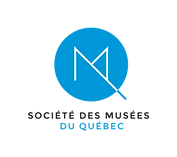 SMQ_Logo_couleur.png