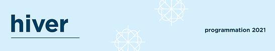 hiver_site web 800x150.jpg