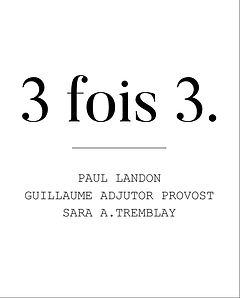 3-fois-3-artistes-web-500x620.jpg