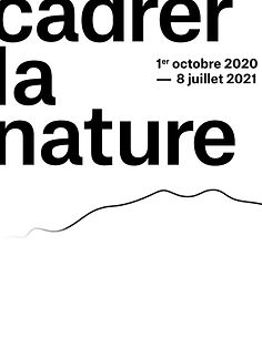 Cadrer-nature-500x620.jpg