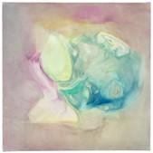 Suzelle Levasseur - #472