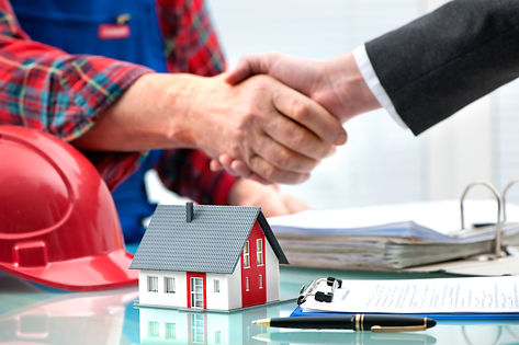 Wholesalers: Assignments vs  the Double Closing