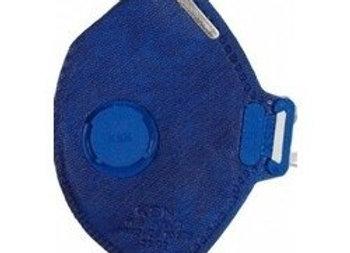 Respirador Ecoar com Válvula