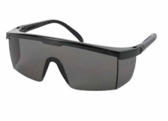 Óculos de Proteção Kamaleon