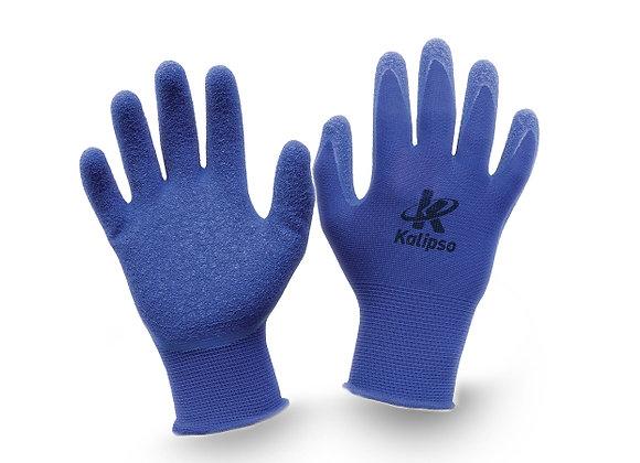 Blue Flex
