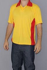 Polo Amarelo e Vermelho.jpg