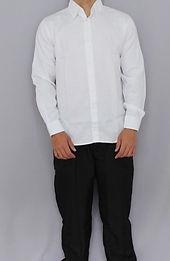 Camisa Social Manga Longa Branca.jpg