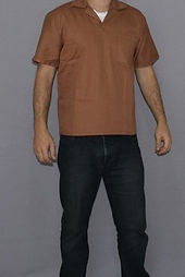 Camisa Operacional Marrom.jpg