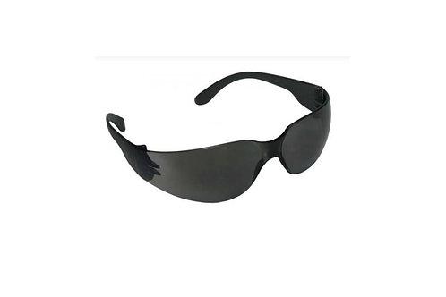 Óculos de Proteção Minotauro