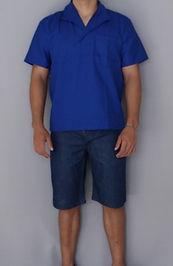Camisa Social Gola Italiana.jpg