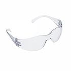 oculos-minotauro incolor.png