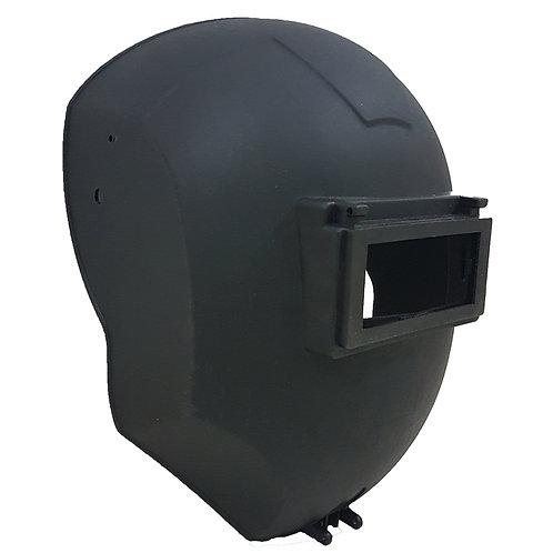 Máscara Soldador