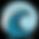 logo v1 uten tekst.png