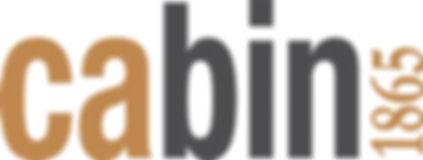 cabin-logo.jpg