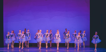 Recital2-207.jpg