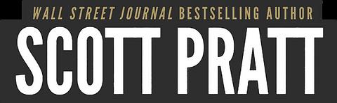 Scott_Pratt_logo.png