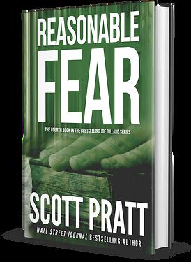 reasonable_fear.png