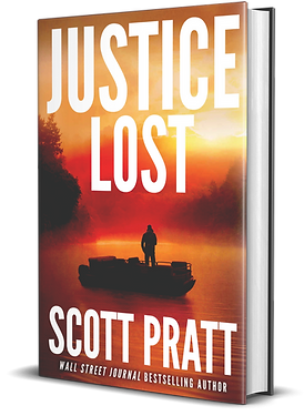 Pratt_Justice_Lost_3D.png