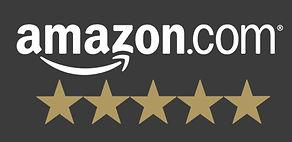 Amazon_Five_Star_logo.jpg