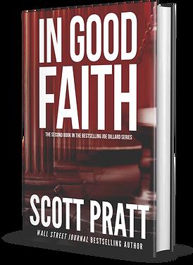 good_faith.png