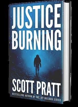 Pratt_Justice_Burning_3D.png