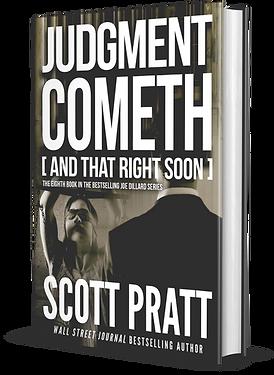judgment_cometh.png