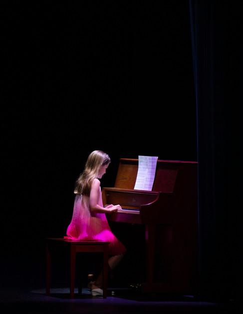Recital1-215.jpg