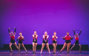 Recital1-64.jpg